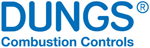 Logo Karl Dungs GmbH & Co. KG