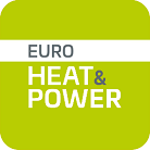 EuroHeat&Power international App