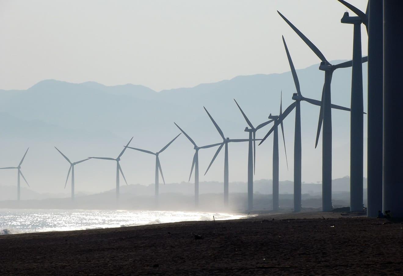 Europas größtes grünes Wasserstoffprojekt NortH2 startet in Groningen